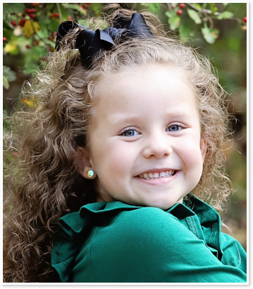Dr. Pelton's Daughter