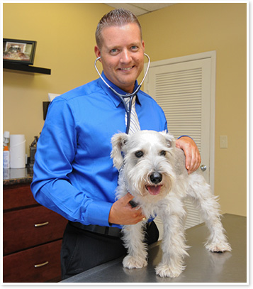northwest houston pet wellness